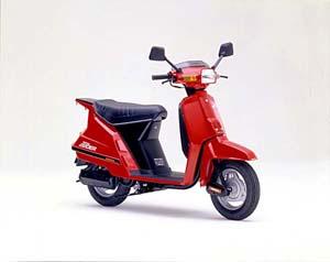 AIR FILTER 40MM HONDA SDG SSR 110cc 125cc PIT BIKE ATV H AF03