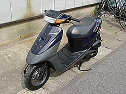 Suzuki lets каталог запчастей